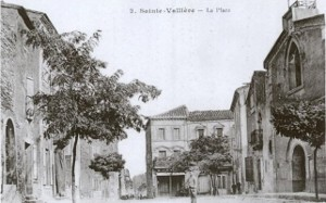 ancienne-photo-village-02
