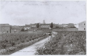 ancienne-photo-village-05